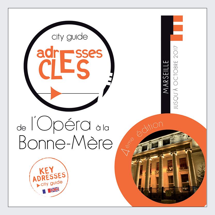 Les bonnes adresses de Marseille city guide Adresses Clés