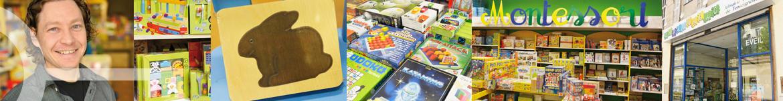 Alphaludic jeux éducatifs