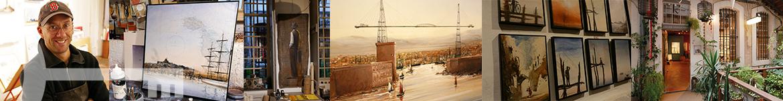Atler Galrei Yann  Letestu Marseille