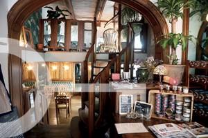 Café du Tailleur