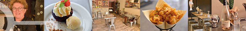 Restaurant Chez Poulette CAssis