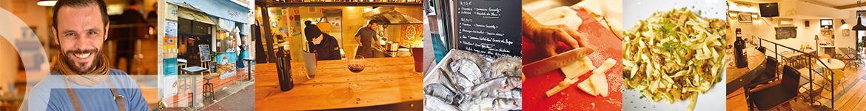 Restaurant Chez Vallès