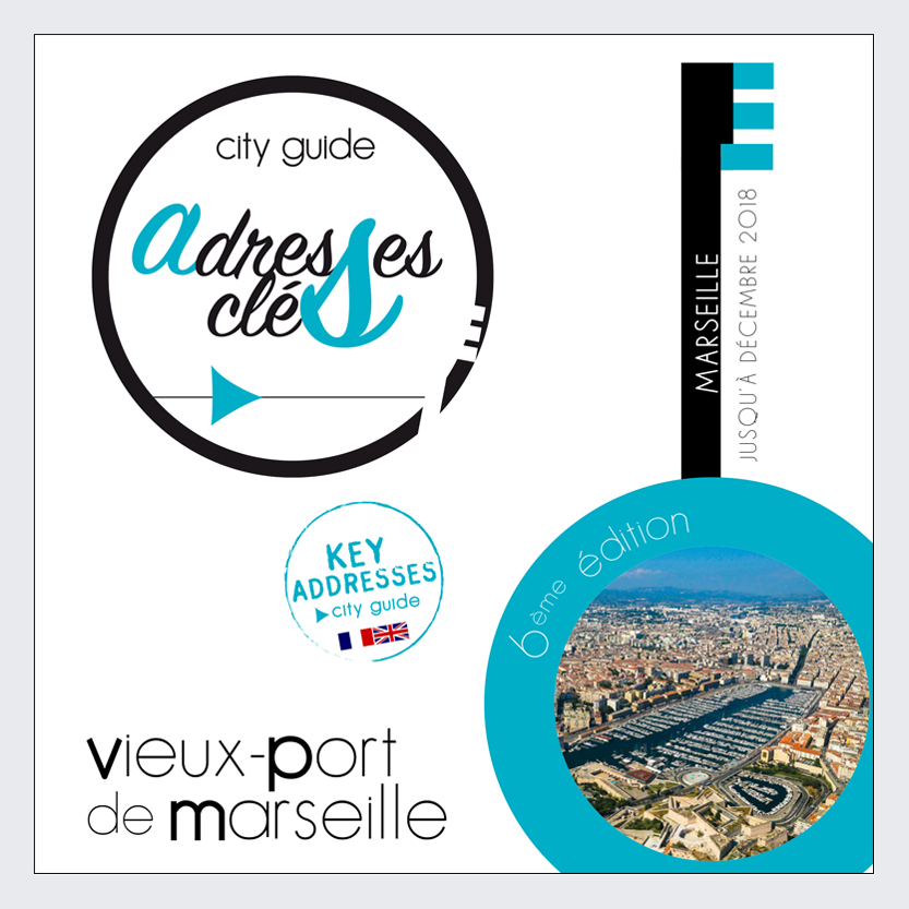CityguideAdressesCles-VieuxPort-Marseille-2018