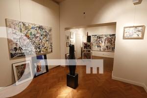 GalerieArsNova