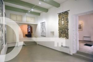 GaleriePolysemie1