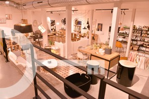 Good Design Store Marseille
