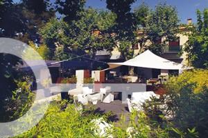 Restaurant Les 2 Frères AIx en Provence