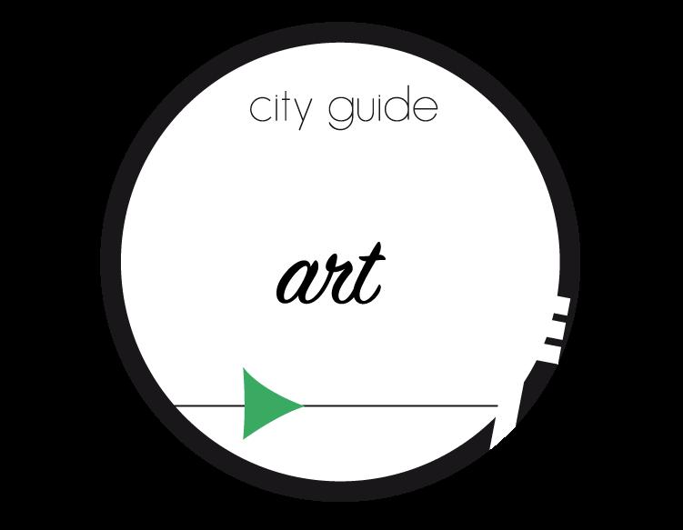 adresses clés city guide marseillais