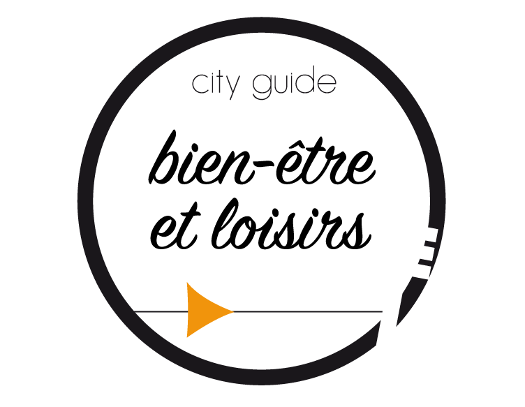 Adresses cles city guide