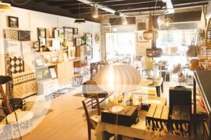 marseille du panier la joliette adresses cl s. Black Bedroom Furniture Sets. Home Design Ideas