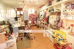 Boutique pour enfants Petits Bouts d'Choux La Ciotat