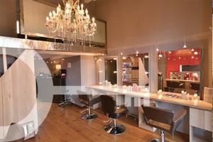 Salon de coiffure Bio Naturalessence
