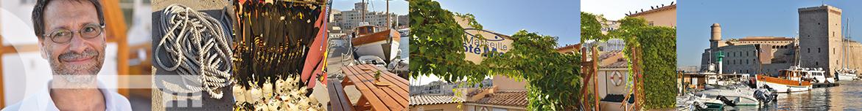 Centre de Plongée Marseille