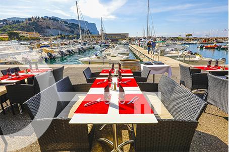 Restaurant La Nonna D'oro
