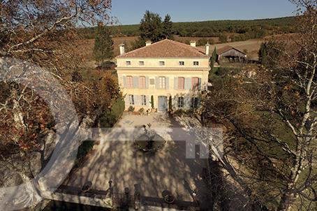 Château de Beaupré