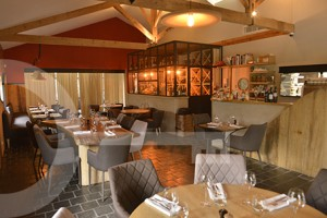 Restaurant L'épicurien AIx