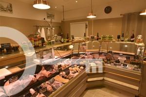 Boucherie Fontange La Plaine