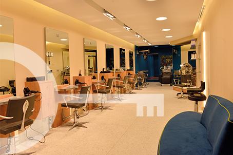 Le Salon Sanary-sur-mer